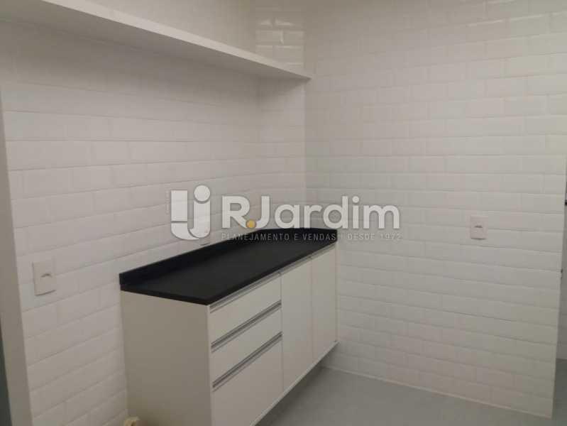 Copa - Apartamento À Venda - Ipanema - Rio de Janeiro - RJ - LAAP32230 - 17