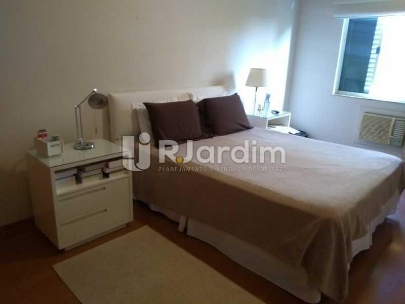 suíte  - Apartamento À Venda - Ipanema - Rio de Janeiro - RJ - LAAP32233 - 7