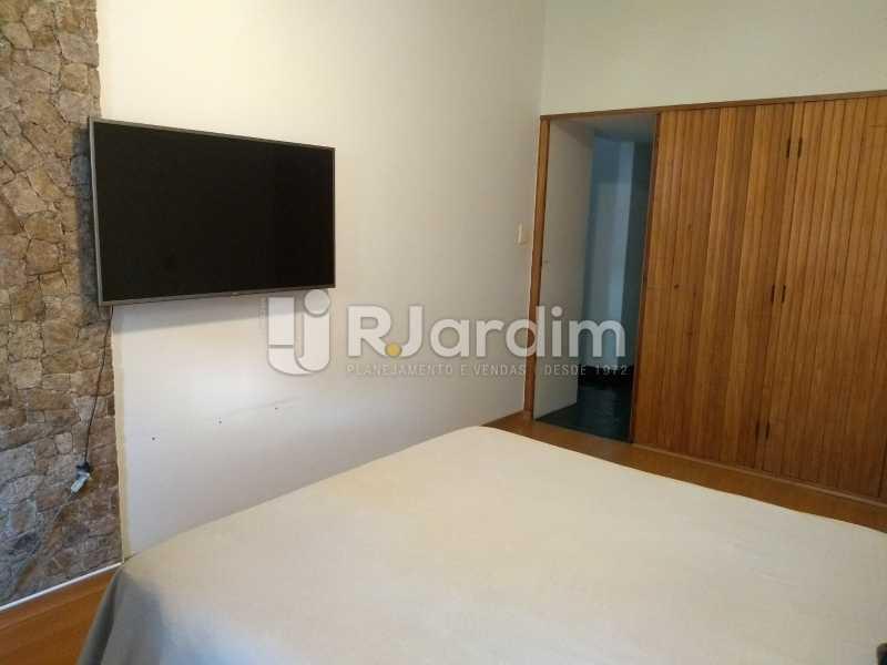 suíte  - Apartamento À Venda - Ipanema - Rio de Janeiro - RJ - LAAP32233 - 8