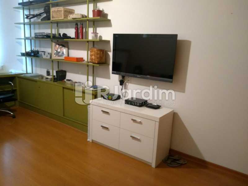 quarto 3 - Apartamento À Venda - Ipanema - Rio de Janeiro - RJ - LAAP32233 - 16