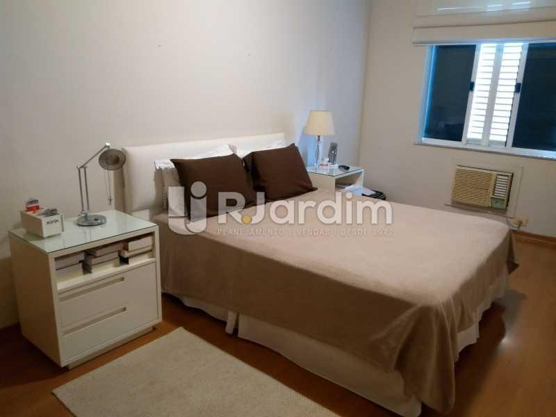 suíte  - Apartamento À Venda - Ipanema - Rio de Janeiro - RJ - LAAP32233 - 6