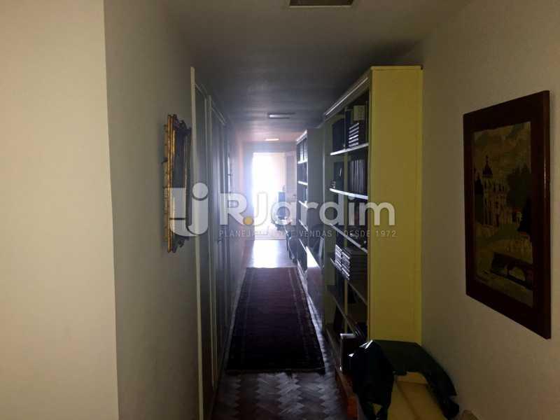 IMG_1381 - Apartamento À Venda - Copacabana - Rio de Janeiro - RJ - LAAP32236 - 19