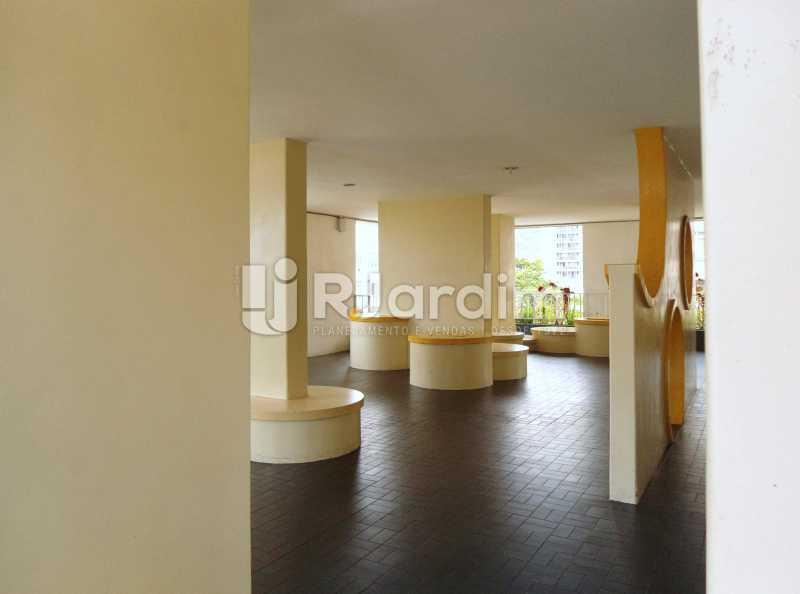 play - Apartamento À Venda - Leblon - Rio de Janeiro - RJ - LAAP10399 - 20
