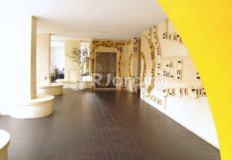 play - Apartamento À Venda - Leblon - Rio de Janeiro - RJ - LAAP10399 - 21