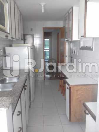 WhatsApp Image 2019-11-04 at 1 - Apartamento À Venda - Leblon - Rio de Janeiro - RJ - LAAP32256 - 22