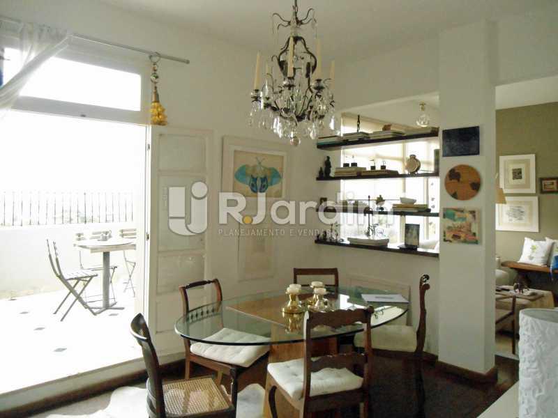 sala - Apartamento Flamengo 2 Quartos Compra Venda - LAAP21619 - 7