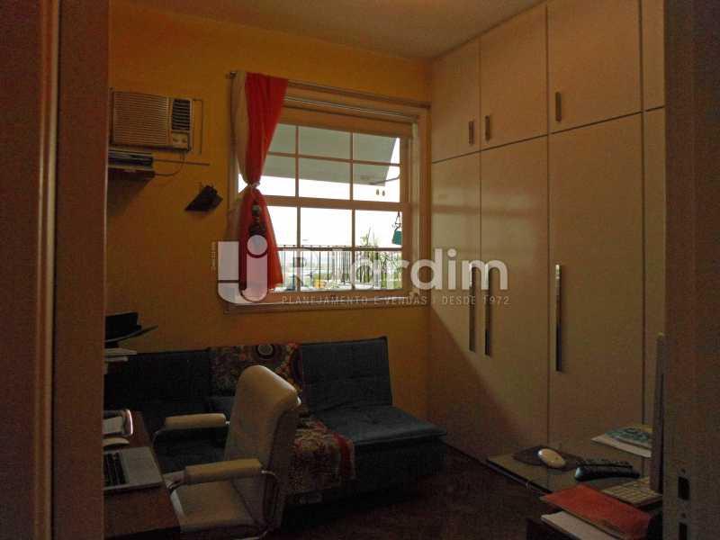 quarto 1 - Apartamento Flamengo 2 Quartos Compra Venda - LAAP21619 - 13