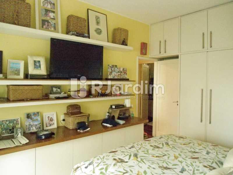 quarto 2 - Apartamento Flamengo 2 Quartos Compra Venda - LAAP21619 - 15