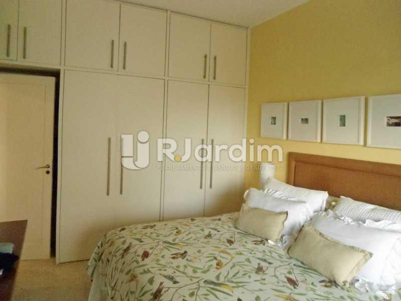 quarto 2 - Apartamento Flamengo 2 Quartos Compra Venda - LAAP21619 - 16