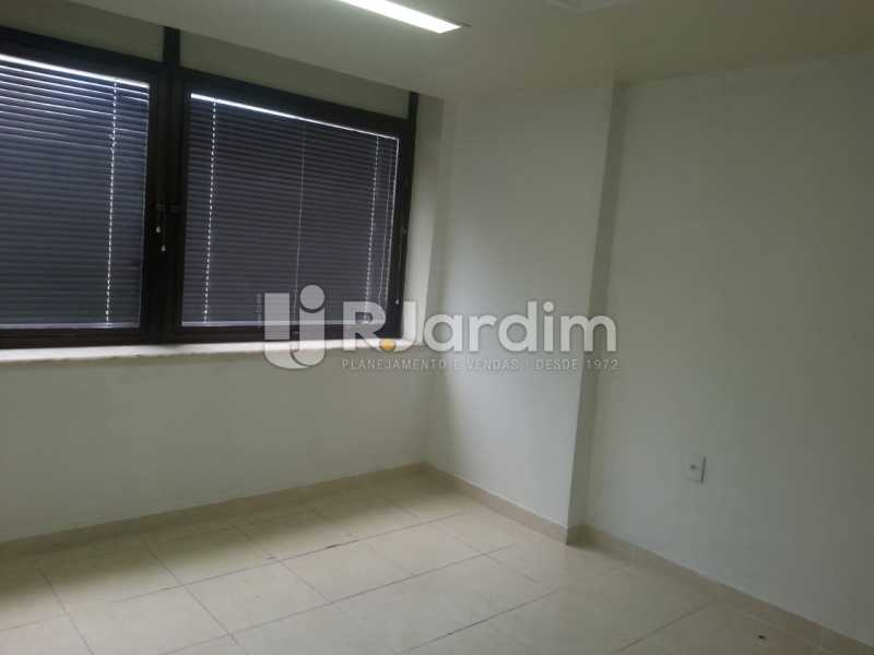 Imóvel LASL00221 Centro RJ - Sala Comercial Centro - LASL00221 - 11