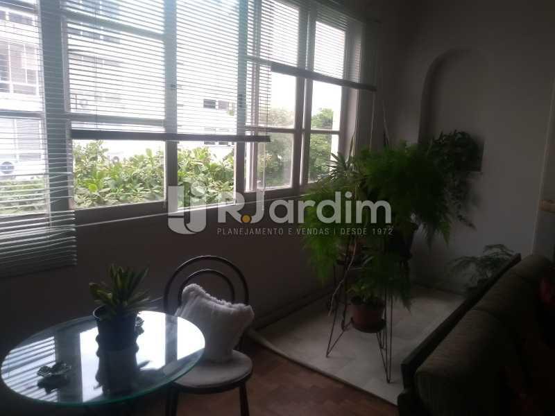 sala - Apartamento Ipanema 4 Quartos Compra Venda Avaliação - LAAP40828 - 10