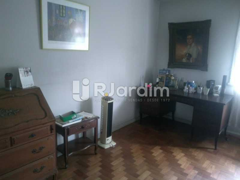 quarto 3 - Apartamento Ipanema 4 Quartos Compra Venda Avaliação - LAAP40828 - 17