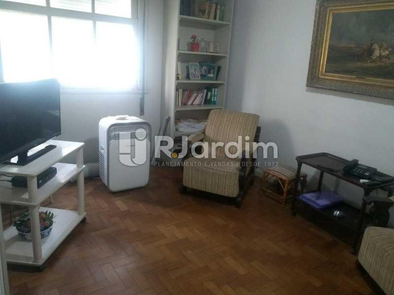quarto 4 - Apartamento Ipanema 4 Quartos Compra Venda Avaliação - LAAP40828 - 19