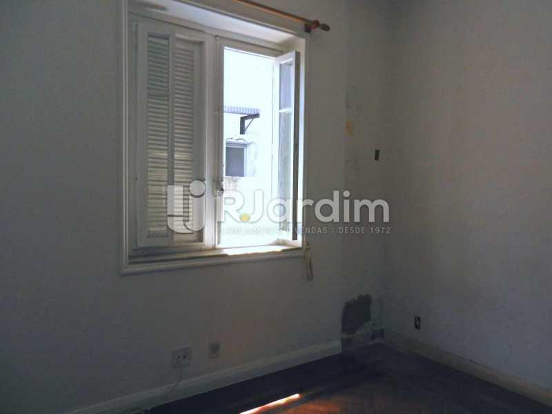 quarto - Casa Triplex Residencial Botafogo 5 Quartos Garagem Compra Venda Avaliação Imóveis - LACV50002 - 21