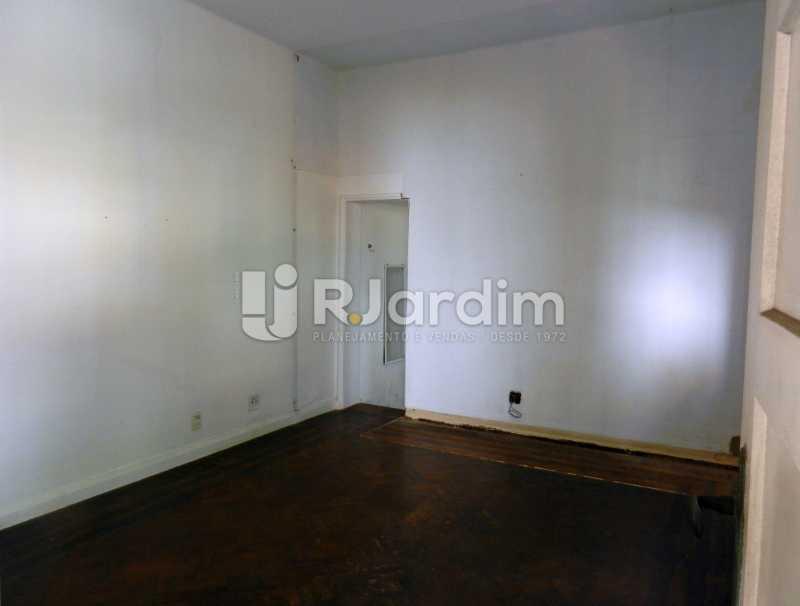 suite - Casa Triplex Residencial Botafogo 5 Quartos Garagem Compra Venda Avaliação Imóveis - LACV50002 - 23