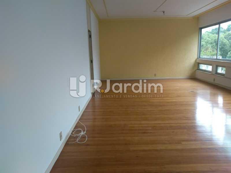 sala - Apartamento Ipanema 3 Quartos Compra Venda Avaliação - LAAP32267 - 3