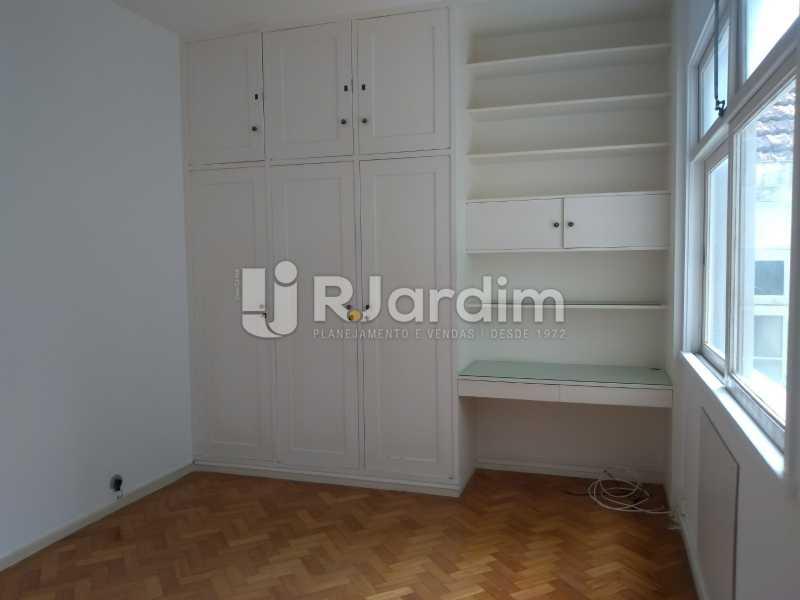 quarto 2 - Apartamento Ipanema 3 Quartos Compra Venda Avaliação - LAAP32267 - 12