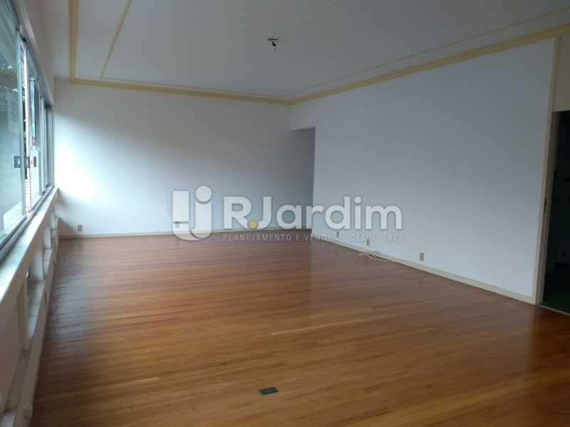 sala  - Apartamento Ipanema 3 Quartos Compra Venda Avaliação - LAAP32267 - 5