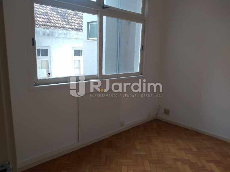 quarto 3 - Apartamento Ipanema 3 Quartos Compra Venda Avaliação - LAAP32267 - 14