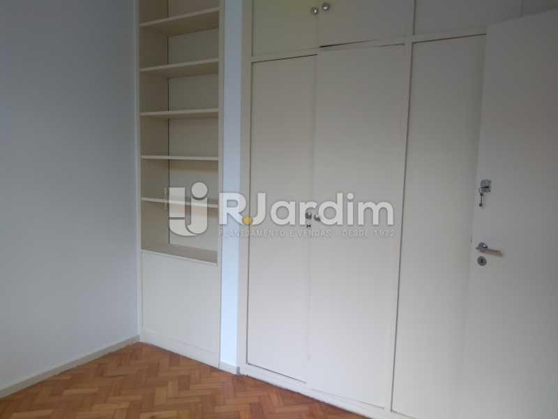 quarto 3 - Apartamento Ipanema 3 Quartos Compra Venda Avaliação - LAAP32267 - 13