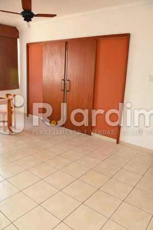 SALA - Apartamento À Venda - Ipanema - Rio de Janeiro - RJ - LAAP21636 - 3
