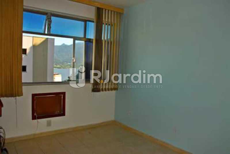 QUARTO - Apartamento À Venda - Ipanema - Rio de Janeiro - RJ - LAAP21636 - 11