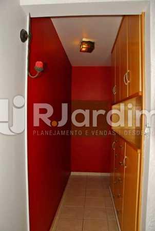 WhatsApp Image 2019-12-03 at 1 - Apartamento À Venda - Ipanema - Rio de Janeiro - RJ - LAAP21636 - 17