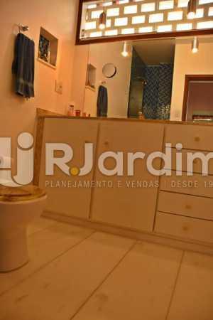 WhatsApp Image 2019-12-03 at 1 - Apartamento À Venda - Ipanema - Rio de Janeiro - RJ - LAAP21636 - 24