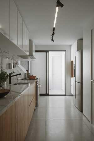 maresleblon 5 - Apartamento Leblon, Zona Sul,Rio de Janeiro, RJ À Venda, 3 Quartos, 175m² - LAAP32274 - 6