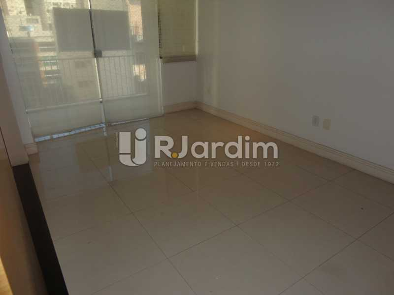 HUMAÍTA  - Apartamento À Venda - Humaitá - Rio de Janeiro - RJ - LAAP32278 - 8