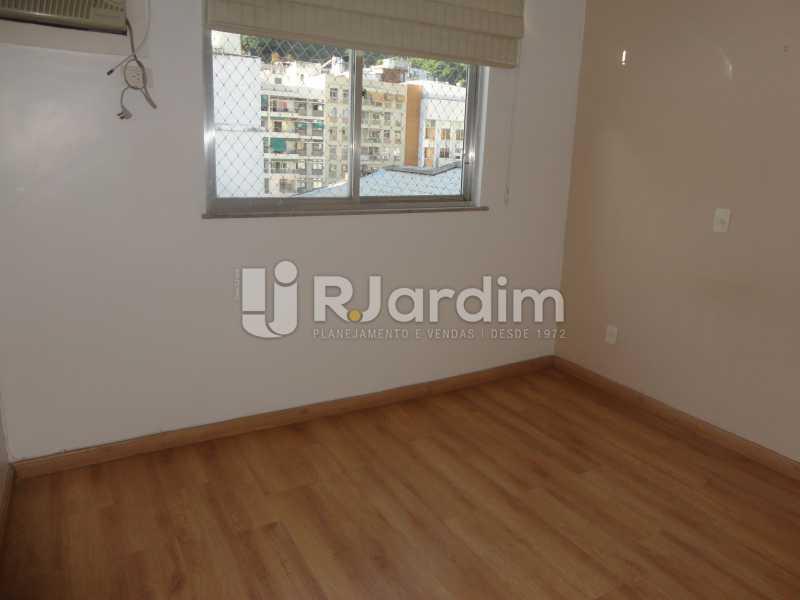 HUMAÍTA  - Apartamento À Venda - Humaitá - Rio de Janeiro - RJ - LAAP32278 - 21