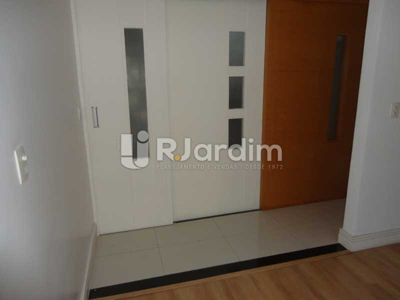 HUMAÍTA  - Apartamento À Venda - Humaitá - Rio de Janeiro - RJ - LAAP32278 - 15