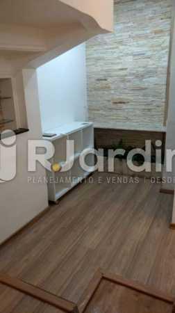 2 - Casa Comercial Para Alugar - Ipanema - Rio de Janeiro - RJ - LACC00049 - 3