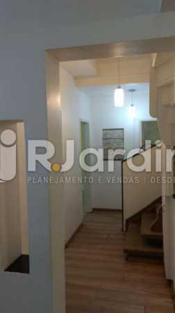 4 - Casa Comercial Para Alugar - Ipanema - Rio de Janeiro - RJ - LACC00049 - 5