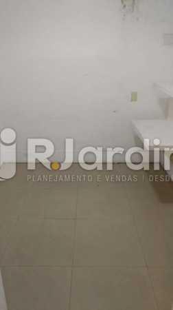 5 - Casa Comercial Para Alugar - Ipanema - Rio de Janeiro - RJ - LACC00049 - 6