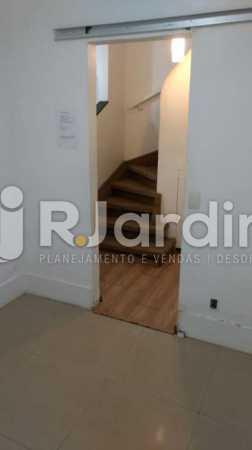 6 - Casa Comercial Para Alugar - Ipanema - Rio de Janeiro - RJ - LACC00049 - 7