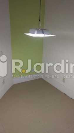 7 - Casa Comercial Para Alugar - Ipanema - Rio de Janeiro - RJ - LACC00049 - 8