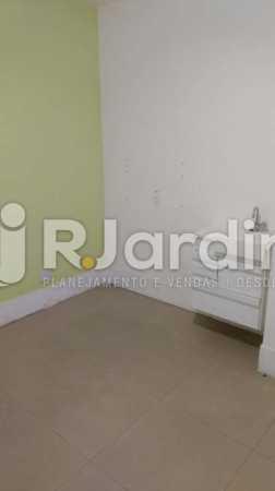 8 - Casa Comercial Para Alugar - Ipanema - Rio de Janeiro - RJ - LACC00049 - 9