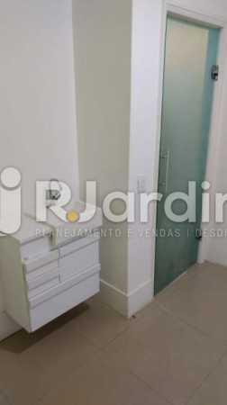 9 - Casa Comercial Para Alugar - Ipanema - Rio de Janeiro - RJ - LACC00049 - 10