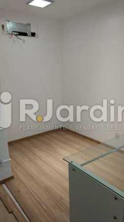 11 - Casa Comercial Para Alugar - Ipanema - Rio de Janeiro - RJ - LACC00049 - 12