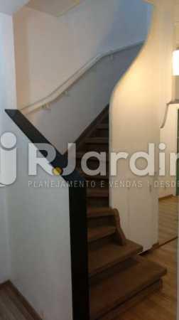 12 - Casa Comercial Para Alugar - Ipanema - Rio de Janeiro - RJ - LACC00049 - 13