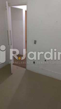 13 - Casa Comercial Para Alugar - Ipanema - Rio de Janeiro - RJ - LACC00049 - 14