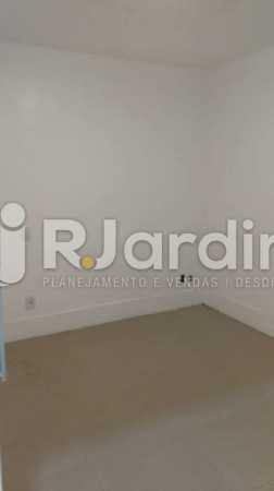 14 - Casa Comercial Para Alugar - Ipanema - Rio de Janeiro - RJ - LACC00049 - 15