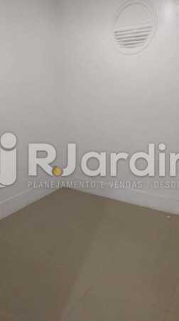 15 - Casa Comercial Para Alugar - Ipanema - Rio de Janeiro - RJ - LACC00049 - 16