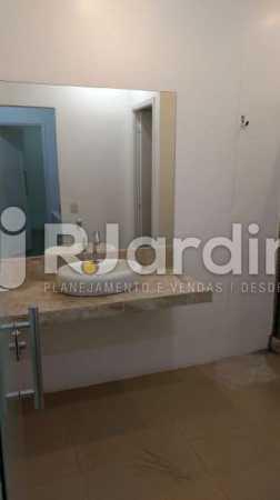 16 - Casa Comercial Para Alugar - Ipanema - Rio de Janeiro - RJ - LACC00049 - 17