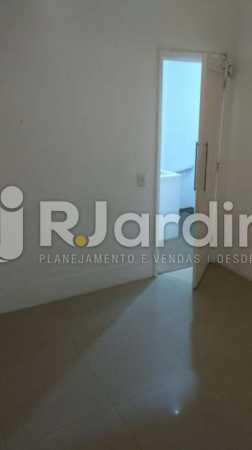 18 - Casa Comercial Para Alugar - Ipanema - Rio de Janeiro - RJ - LACC00049 - 19