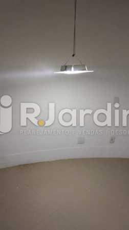 19 - Casa Comercial Para Alugar - Ipanema - Rio de Janeiro - RJ - LACC00049 - 20