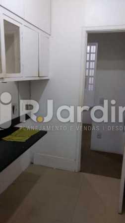 20 - Casa Comercial Para Alugar - Ipanema - Rio de Janeiro - RJ - LACC00049 - 21