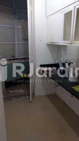 21 - Casa Comercial Para Alugar - Ipanema - Rio de Janeiro - RJ - LACC00049 - 22