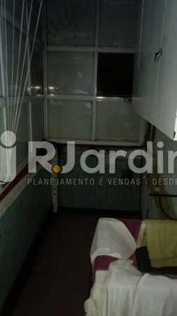 22 - Casa Comercial Para Alugar - Ipanema - Rio de Janeiro - RJ - LACC00049 - 23